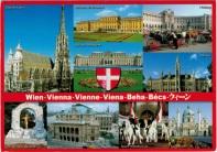Eva from Austria
